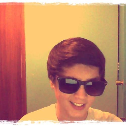 MitiSLover<3's avatar