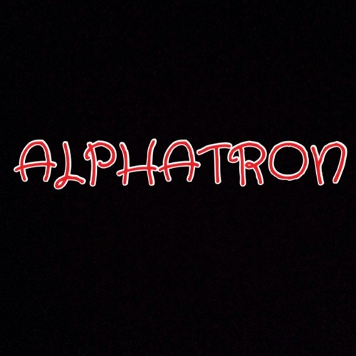 AlphatronDubstep's avatar