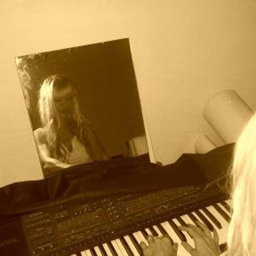 Bianca Rutten's avatar
