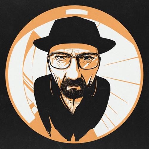 Edutrip's avatar