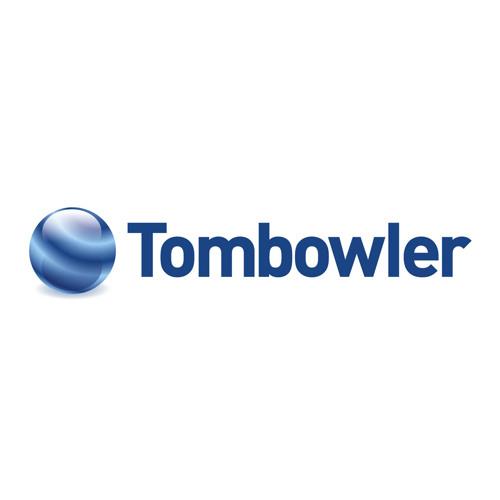 Tombowler's avatar