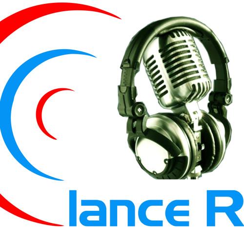 Lance Radio's avatar