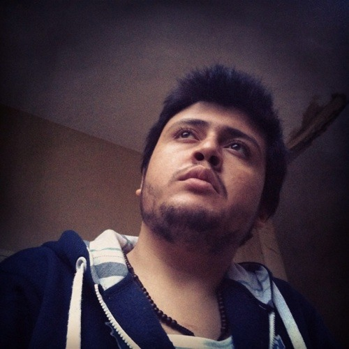 Cupidon Sa's avatar