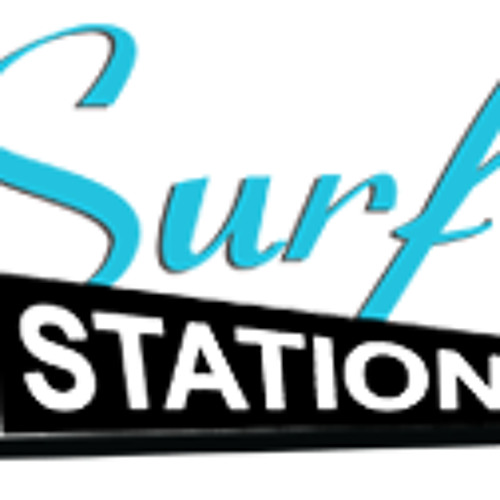 SurfStation's avatar