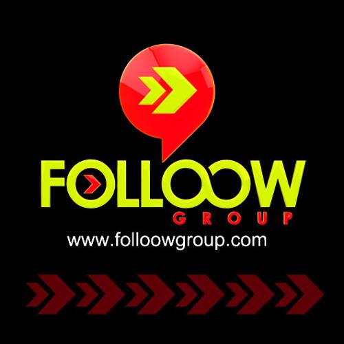 FolloowGroup's avatar