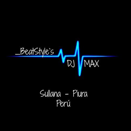 _BeatStyle`s  DJ MAX's avatar