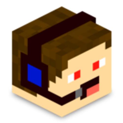 MinecraftKidFTW's avatar