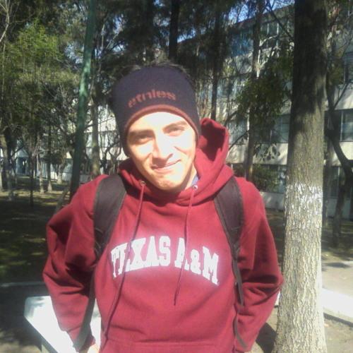 Marcelo inerte's avatar