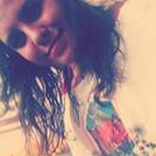 Maria Fernanda Quesada 2's avatar