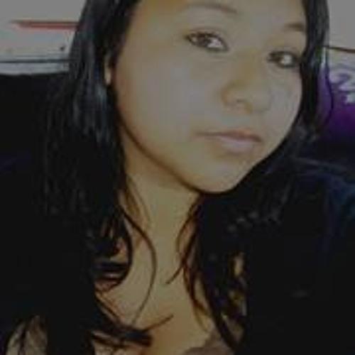 Iliana Solano 1's avatar