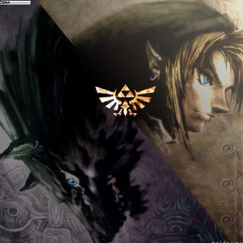 Zelda My Face's avatar