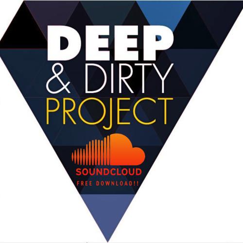 Deep & Dirty Project's avatar