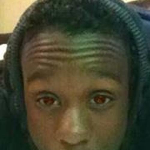 Dushone Scott Williams's avatar