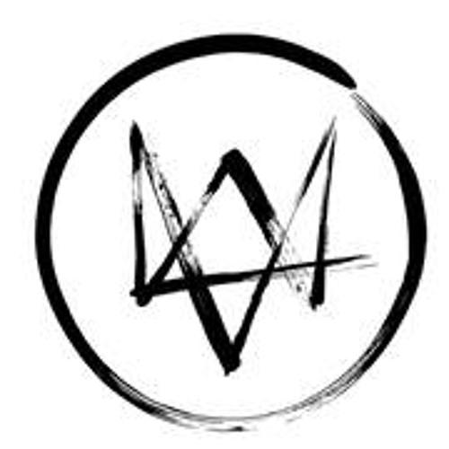 Matheo Alave Vargas's avatar
