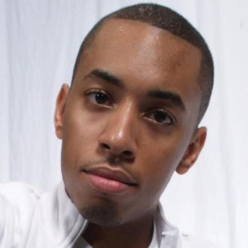 Darius Thibodeaux's avatar