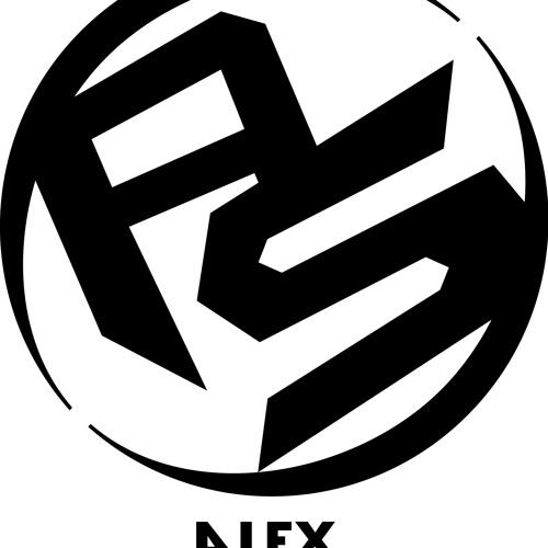ALEX SEDANO's avatar