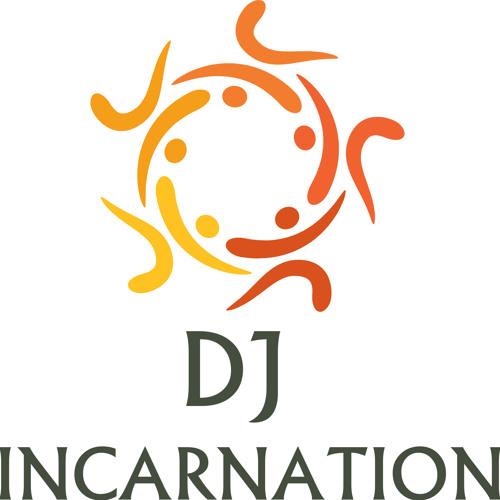 DJ INCARNATION's avatar