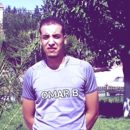 OMAR B's avatar