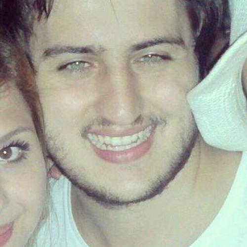 Andrei Maccauro's avatar