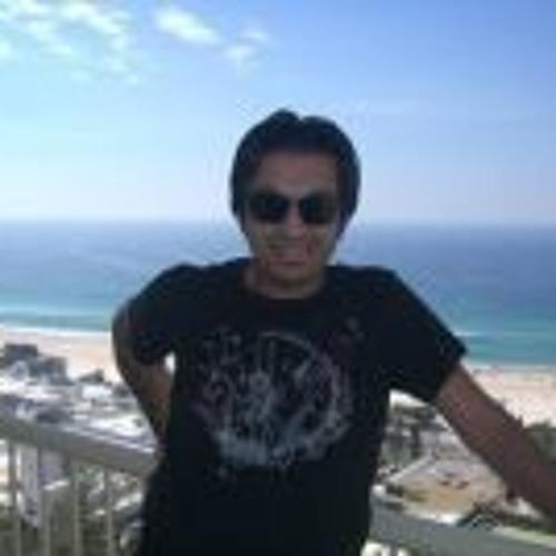 Ali Hussain Malallah's avatar