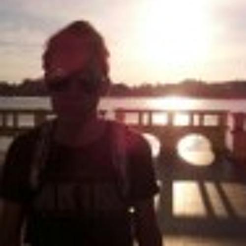 Daniel Kalmann's avatar