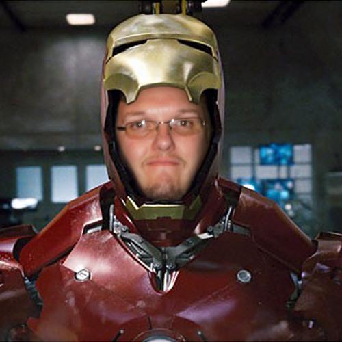 Rick Reno's avatar