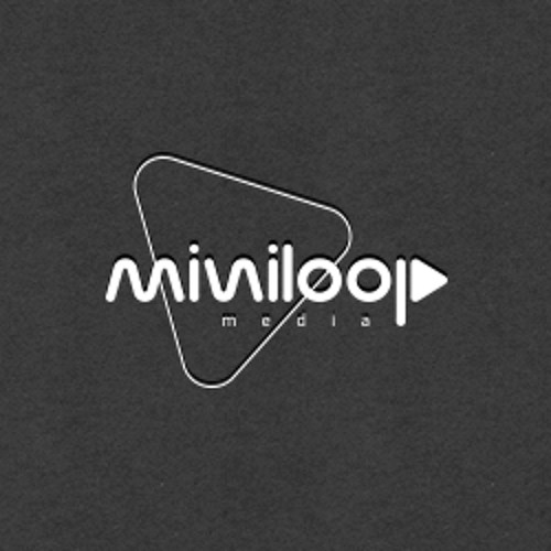 Miniloop Media's avatar