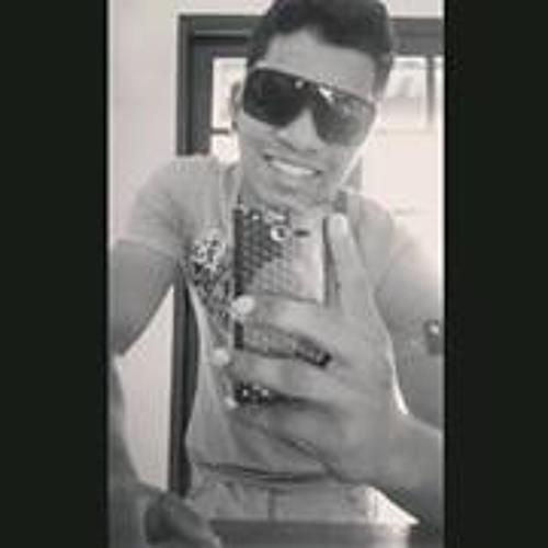 Americo Biano Jacundino's avatar