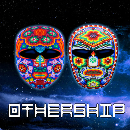 Othership's avatar