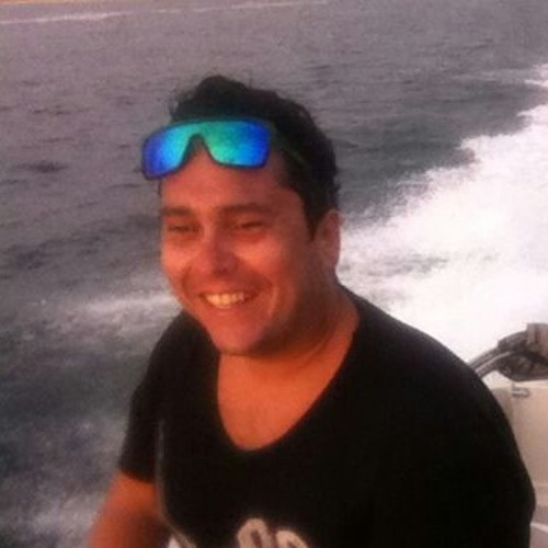 user776879557's avatar