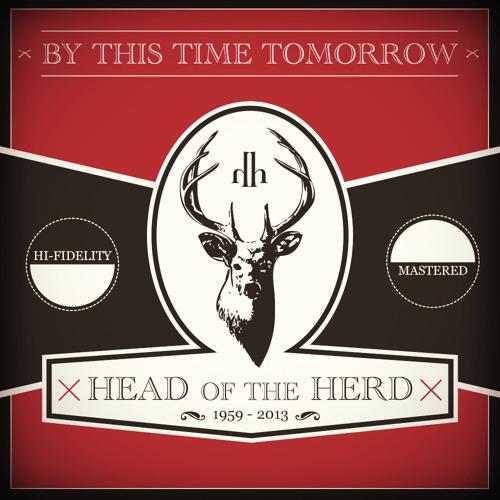 headoftheherd's avatar