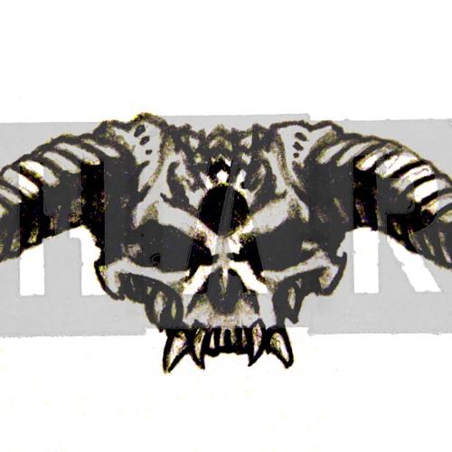 J.D. Sharp's avatar