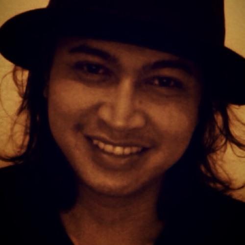 Bagus_21's avatar
