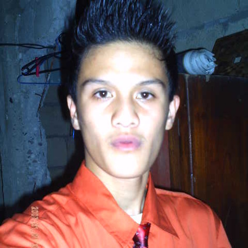 danguillermo's avatar