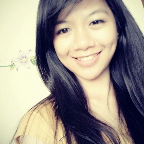 Nyka Noelle Barrientos's avatar