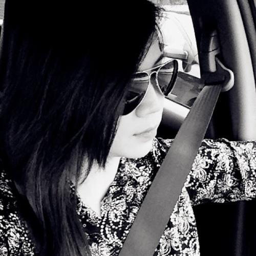 Laine S.'s avatar