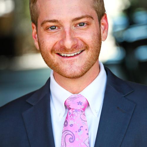Sean Dodder's avatar