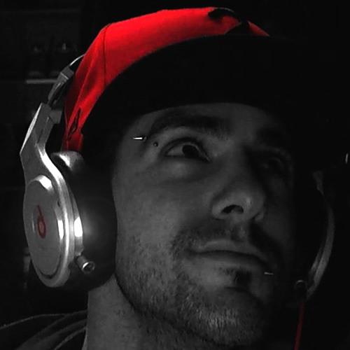 TasSkittles's avatar