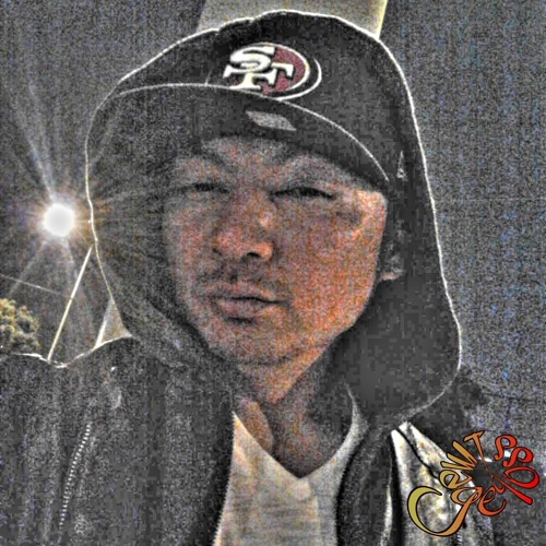 image96ss's avatar