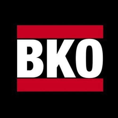 Dj Christian Biko's avatar