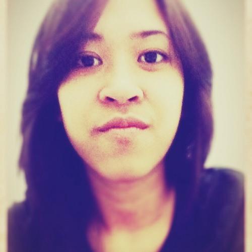 Anisa Hanifa's avatar