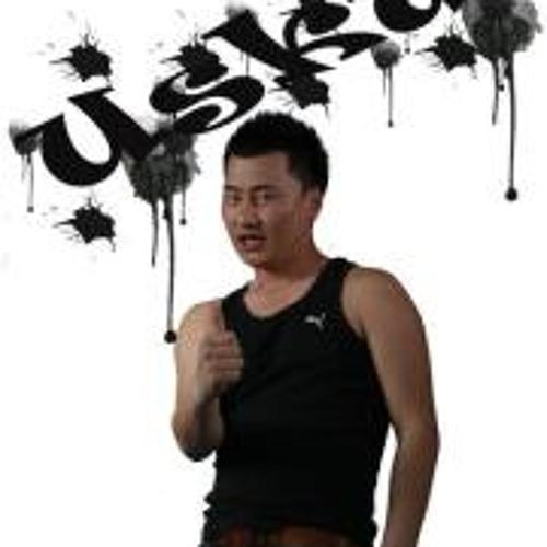 Aska Usku's avatar