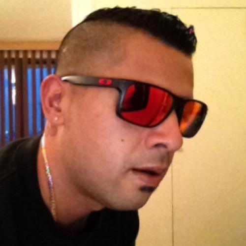 blackhammer's avatar