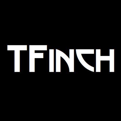 TFinch's avatar
