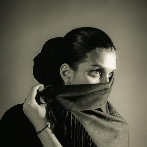 Breath of Henna's avatar