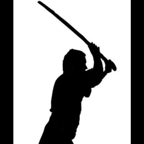 Michael Spada's avatar