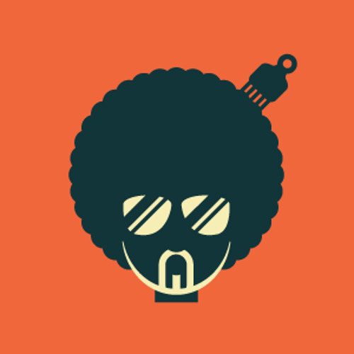 Afro Resistance's avatar