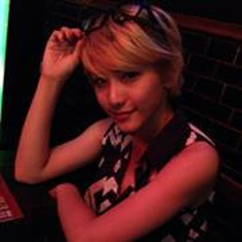 Emily Ligunjang's avatar