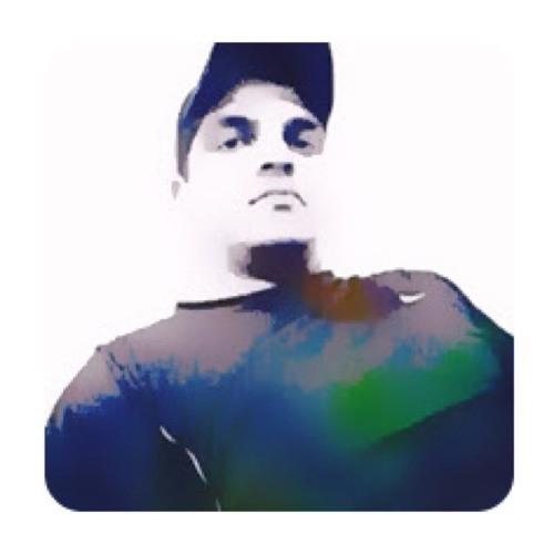 Suliman.Ahmad's avatar