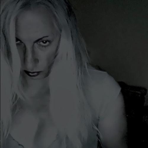Tigress & the U-Fraidees's avatar